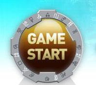 game start digimon masters login