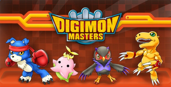 digimon masters online forums nintendo enthusiast